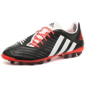 huge selection of c31d0 49ca3 CHAUSSURES DE RUGBY Adidas Predator TRX Incurza Ag artificielle Bottes