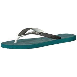 TONG Hommes Havaianas Des sandales