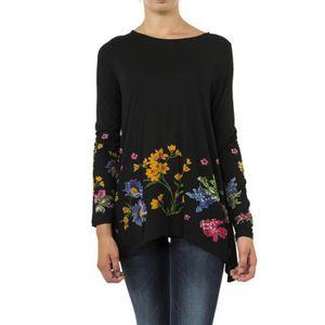 Vêtements Femme Desigual - Achat   Vente Vêtements Femme Desigual ... 4fb13cc9e851