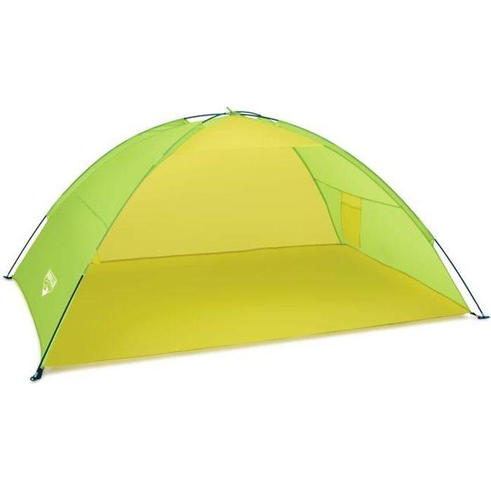 BESTWAY Tente de plage - 2 places