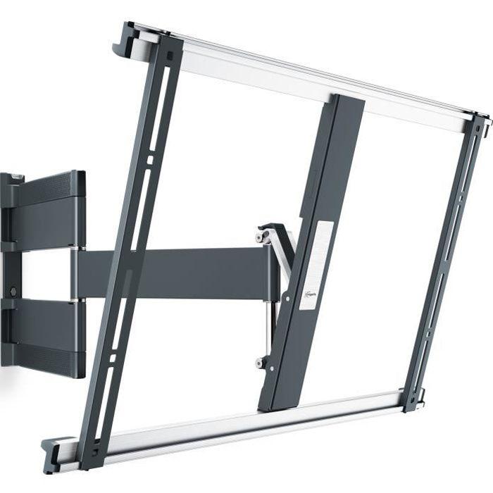 VOGELS THIN545B Support TV orientable - 40-65 pouces (102-165 cm) - Jusqu'à 25 kg