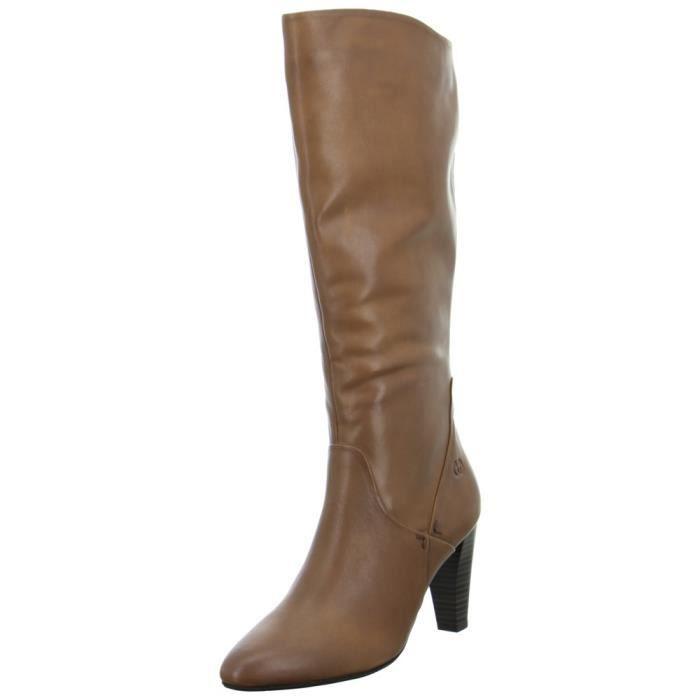 Chaussures Gerry Weber Josefine 03