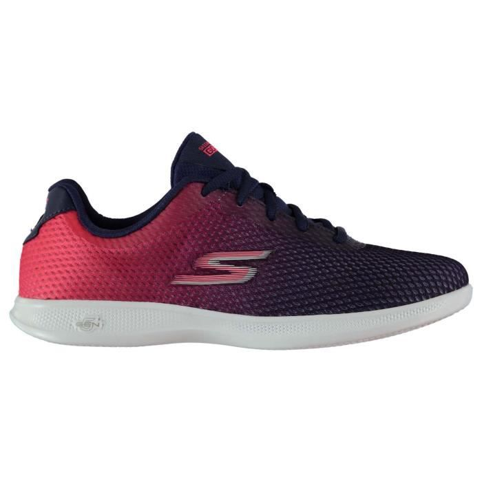 Femme Chaussures Skechers De Skechers Chaussures Femme Running Running Chaussures De Femme Skechers De deBrCxo