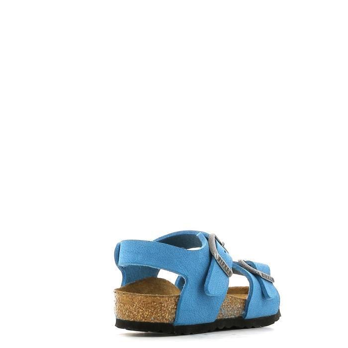 Birkenstock Sandales Enfant P77zKWf99