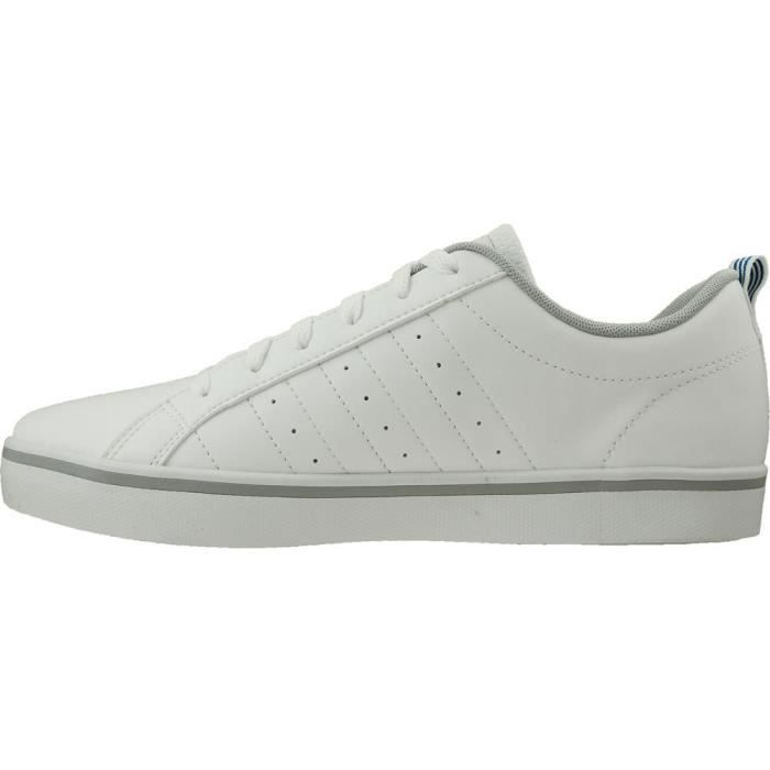 Chaussures Adidas Pace VS dfRVY