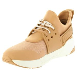 f19a0ccd547fa3 Baskets Basses Timberland Femme - Achat   Vente Baskets Basses ...
