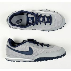 separation shoes cdf35 1d169 NIKE Chaussure Waffle Racer II