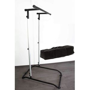 BARRE POUR TRACTION  Pull Up Bar, Barre de Traction Multifonction, Bar