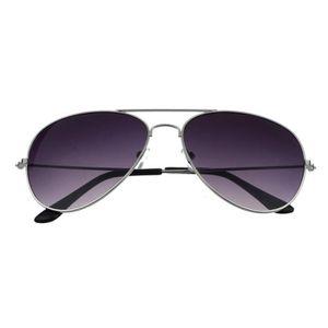 4b2da5269b563e LUNETTES DE SOLEIL Femmes hommes Classic lunettes de soleil rétro uni ...