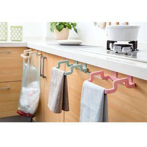 meuble poubelle glamour cuisine mur pour meuble cuisine. Black Bedroom Furniture Sets. Home Design Ideas