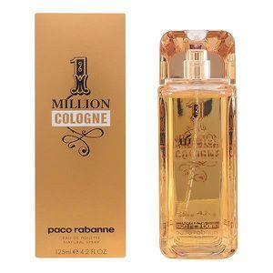 Parfum 1 million pas cher - One million paco rabanne pas cher ...