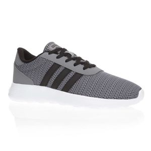 ADIDAS NEO Baskets Lite Racer Chaussures Homme