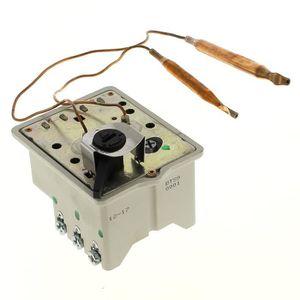 CHAUFFE-EAU Thermostat kbts9001 270mm pour Chauffe-eau De diet