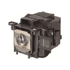 Lampe vidéoprojecteur EPSON ELPLP78 V13H010L78