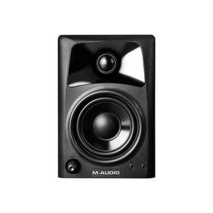 ENCEINTE ET RETOUR Pack M-Audio Studiophile AV 32 - Enceinte multiméd