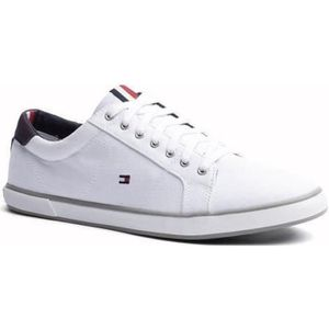 9487157415f6 Chaussures femme Tommy hilfiger