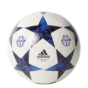 b0b08139c9d65 Ballon Football Quelle Taille :: Dragonsfootball17