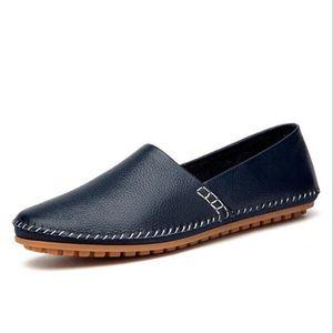 Derbies Homme De Marque De Luxe En Cuir Chaussure Beau Chaussure Qualité Supérieure Nouvelle Mode résistantes à l'usure 38-47 o75qV