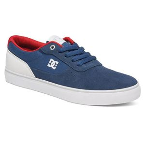 Chaussure Basket OPP Casual Chaussure Homme Homme Respirant taille 44 EU ZB6760-1-Bleu HP3mP