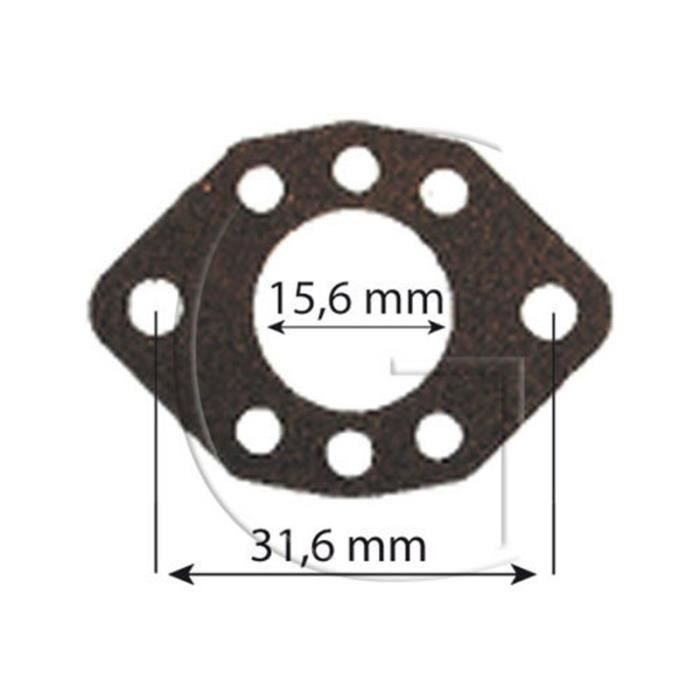 Mosa spina m12 4 pin 7000-14521-0000000 di Murr NUOVO OVP h3413 2 St