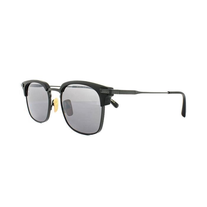 Dita Sunglasses Nomad DRX-2080-C-T-51 Matt Black Dark Grey Mirror ... 6bae287c07f2