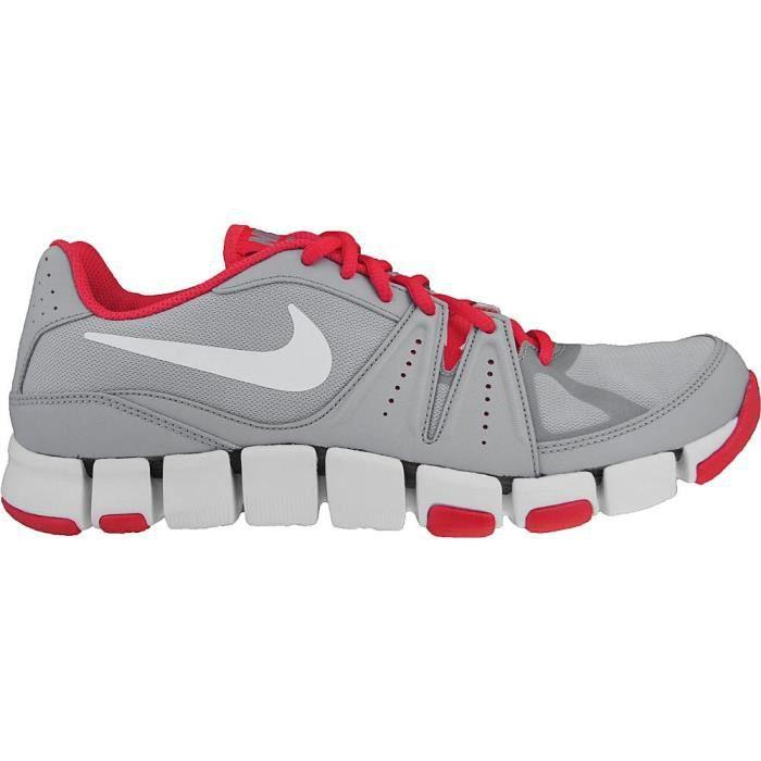 nike chaussures running flex show tr 3 homme