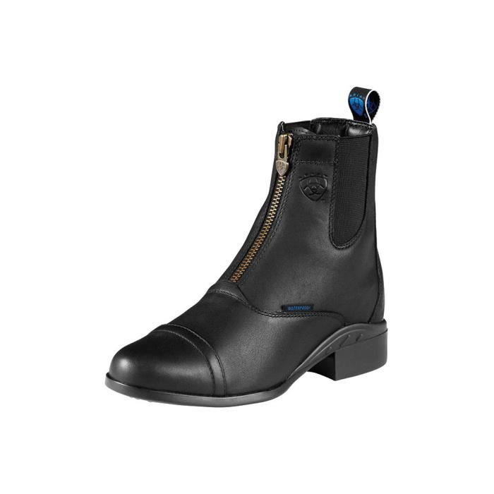Ariat Heritage IV Zip H2O Paddock Boots
