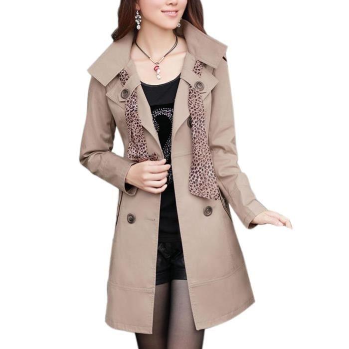 3a039c723d manteau-femme-branchees-imprime-a-manche-longue-en.jpg