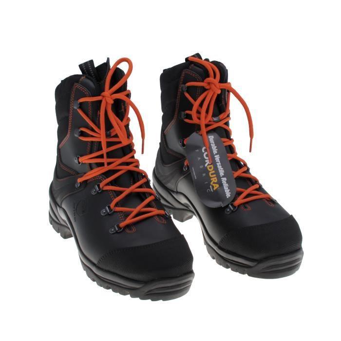 Chaussures - Bas-tops Et Baskets Bucheron LP6ufP0e