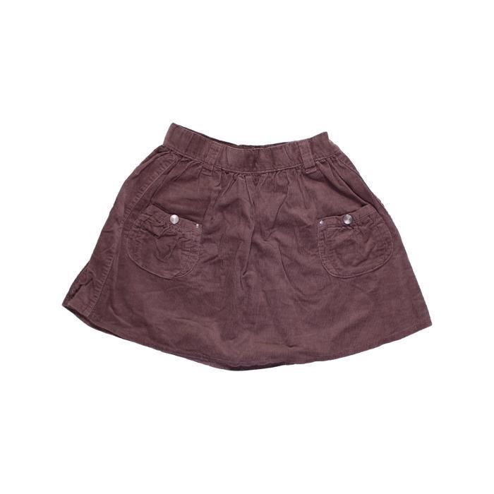8026671fb5d jupe-enfant-fille-kiabi-4-ans-violet-hiver-vetem.jpg