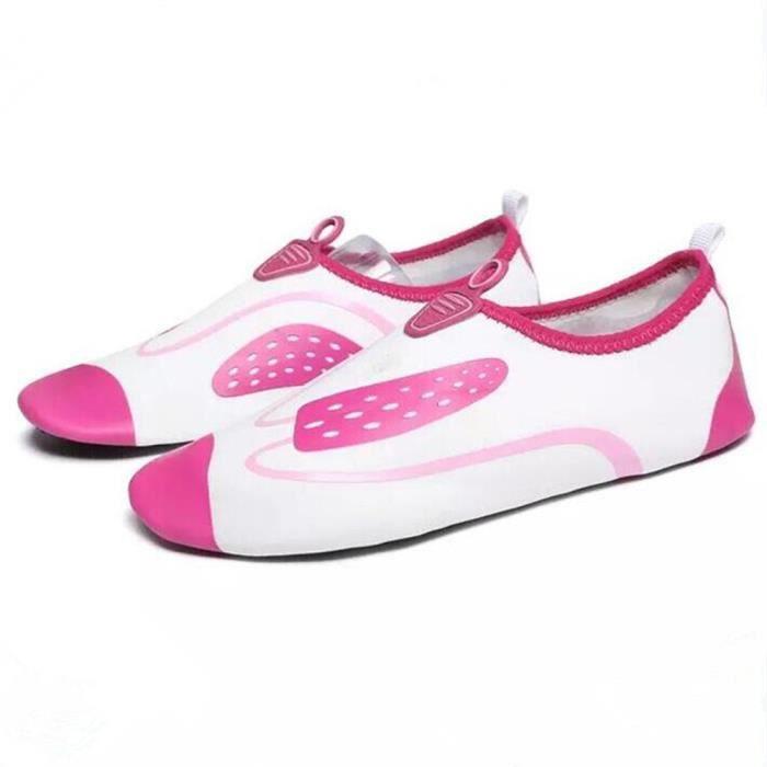 Chaussure Meilleure Eau Mode Chaussures De Qualit Léger De Hommes Marque Antidérapant Luxe Poids Hommes ClassiqueNouvelle 464IAwPqSx