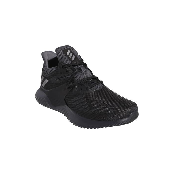 huge discount d3bee 514cd Chaussures de running adidas Alphabounce Beyond