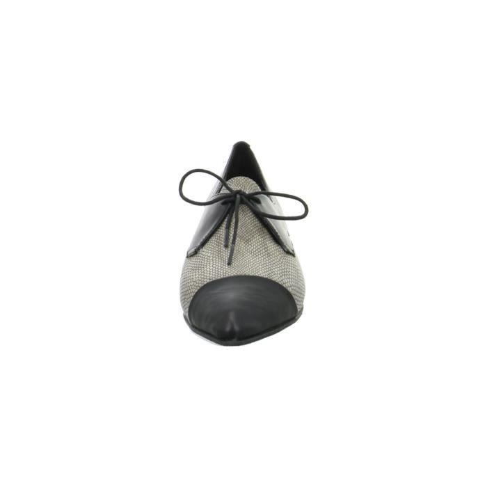 Chaussures Gerry Weber Ebru 03