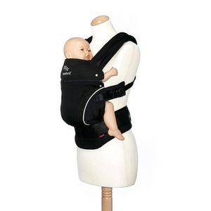 Porte bébé physiologique - Achat   Vente Porte bébé physiologique ... 9b2809a8352