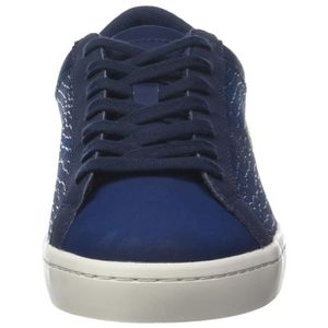 Sneakers 417 Sp Taille Straightset 1PFOF7 pour 41 top hommes Cam 1 Lacoste nXfSZcn