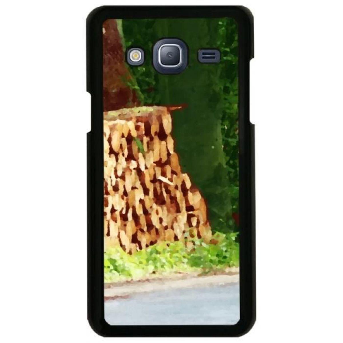 coque iphone 6 aum