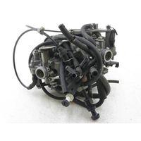 carburateur moto honda xlv varadero 125 200 achat vente carburateur carburateur. Black Bedroom Furniture Sets. Home Design Ideas