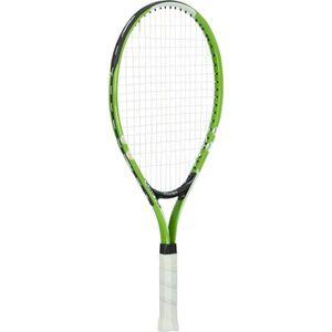 ea0211a4144f0 RAQUETTE DE TENNIS ATHLI-TECH Raquette de tennis T21 - Enfant - Vert