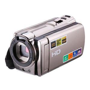 CAMÉSCOPE NUMÉRIQUE Caméra Caméscope 1080P FHD vision nocturne WIFI vi 72264bd42561