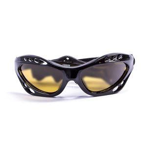 ec94b24885 LUNETTES DE SOLEIL Ocean Sunglasses - Cumbuco - lunettes de soleil po