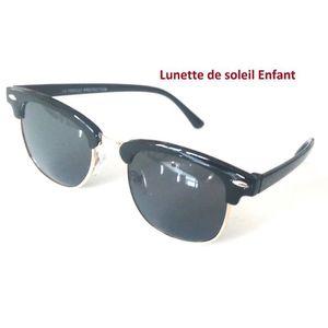LUNETTES DE SOLEIL LUNETTE DE SOLEIL ENFANT GARÇON ET FILLE PETIT MOD ... 97340b04a2f6