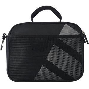 7a0c96e104 POCHETTE adidas Femme sac fermeture zipp e - noir - NS