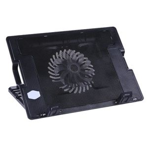 SUPPORT PC ET TABLETTE Refroidisseur d'ordinateur portable Accessoires 6.