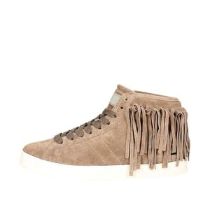 brand new 69113 6bc02 d-a-t-e-sneakers-femme-marron-taupe-40.jpg