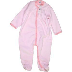 Robe de chambre enfants achat vente robe de chambre enfants pas cher cdiscount - Robe de chambre fille petit bateau ...
