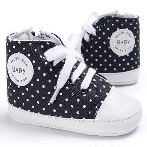 BOTTINE BOTTE Chaussures bébé garçon fille nouveau-né crèc