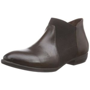 BOTTE Inuovo Rencontre, Bottes femme Chelsea 1AIF0K Tail