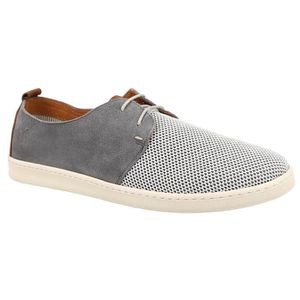 BOTTINE Chaussures à lacets - KOST JOUEUR