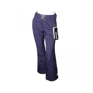 Colmar Pantalon Vente Pas Achat De Ski Efqfw0F