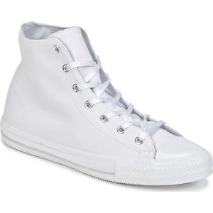 Chaussures Vente Chaussures Running Achat Converse Converse Bza5qPw